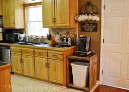 coffee station furniture. simple station baby nursery beautiful coffee station furniture kitchen bar ideas  cabinet size x built in k throughout