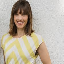 Sarah Lay - Interne Kommunikation / Change Communication ...