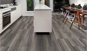 who makes lifeproof vinyl flooring