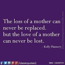 Losing A Parent Quotes Fascinating Losing A Mother Quotes Inspirational Inspirational Quotes For