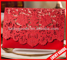 hot sale red latest wedding card designs wholesale buy latest Wedding Cards Latest Designs hot sale red latest wedding card designs wholesale buy latest wedding card designs,wedding cards models,wedding invitation card product on alibaba com wedding cards latest designs