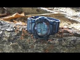 Видеозаписи «Шоковка Гилд»© изучение, восстановление G ...