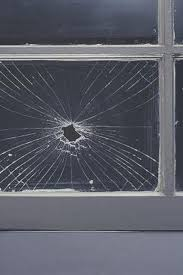replacing home windows with unbreakable glass