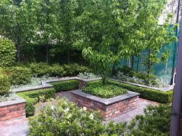 Small Picture Andrew Renn Design Beautiful gardens of Melbourne Australia