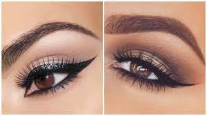 hypoallergenic eye makeup brands gallery beauty eye makeup ideas 9 best eyeliner ranges that are perfect