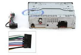 sony cdx gt240 wiring diagram boulderrail org Sony Cdx Gt240 Wiring Diagram sony xplod cdx with cdx gt240 wiring sony cdx gt210 wiring diagram