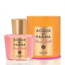 <b>Acqua di Parma Peonia</b> Nobile Eau de Parfum 100ml   Products in ...