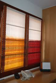 Best Images About Indian Decor On Pinterest - Home interior ideas india