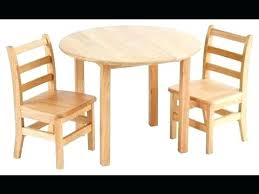 ikea table and chair set child table chair set elegant wood table and chairs sets wooden