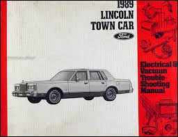 1985 lincoln continental wiring diagram all wiring diagram 1989 lincoln town car electrical and vacuum troubleshooting manual 1998 lincoln town car fuel pump wiring diagram 1985 lincoln continental wiring diagram