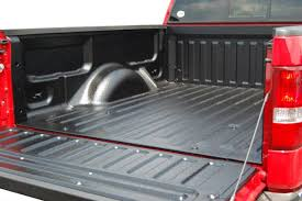 Al s Liner DIY Truck Bed Spray Liner Kit FREE SHIPPING