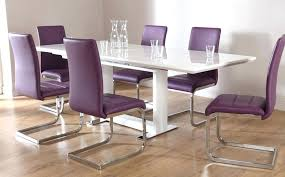 grey dining chairs beautiful dining table 8 chairs box grey dining chairs and 8 dining table
