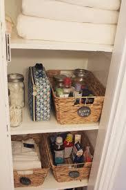 interior small master bedroom ideas with linen closet organization