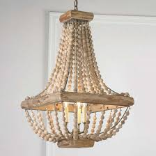 unique creative co op chandelier beaded chandeliers reveal their charm and versatility large version