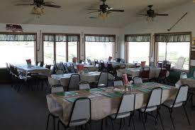 Restaurant Kitchen Furniture Clubhouse Restaurant Bayard Ne