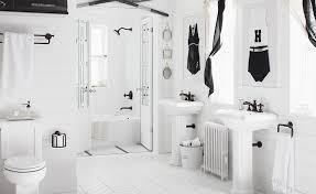 bathroom 2 piece bath rug set gray slone wall cabinet shutter doors silver fabric shower