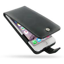 10 off free best pdair quality handmade protective iphone 6 plus iphone 6 6s plus leather flip case