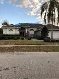 full size of home insurance an affordable rates home insurance in orlando florida auto insurance