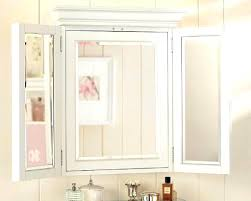 bathroom medicine cabinets with mirror. Staggering Decor Bathroom Medicine Cabinets Mirror Bath Realie Over The Toilet Storage Ikea Cabinet Surface Mount Tall Vanity With Large E
