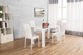 stylish design round formal dining room tables dining room ideasformal dining room sets ashley rectangle dining