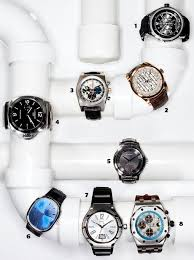 expensive mens watches best luxury watches for men the fourth watch