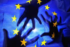 Αποτέλεσμα εικόνας για σημαι ευρωπαικη ενωση