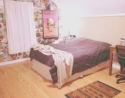 beautiful bedrooms tumblr. White Indie Bedroom Tumblr Beautiful Furniture Expansive In Bedrooms Painted Wood R