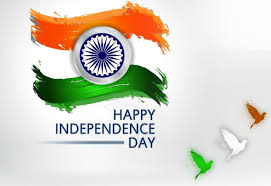 n independence day essay happy independence day flags hd  s happy independence day speech 15th speech essay happy independence day speech for school kids