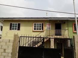 2 bedroom houses for rent in maryland. 2 bedroom flat / apartment for rent mende maryland lagos houses in