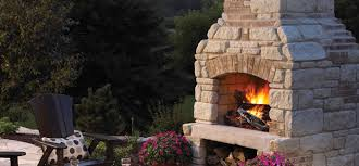banner image of fireplace the largest line of modular masonry