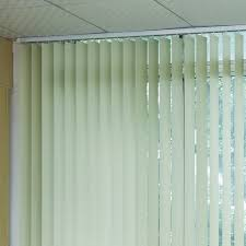 Office window blinds Vertical 123rfcom China Office Window Blinds Wholesale Alibaba