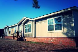 Small Picture The Homerun HR30724R or FT32724A manufactured home floor plan or