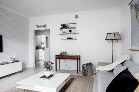 Voeg Sfeer Toe Aan Je Slaapkamer Met Een Houten Wand Roomednl