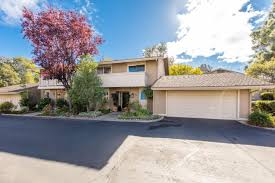 15400 Winchester Boulevard, #24, Los Gatos, CA 95030