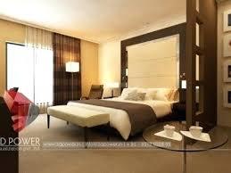 design your bedroom online free. Exellent Design Bedroom 3d Design Architectural Interior Interiors  Your Online Free On R