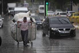 Yağmur haberleri - Edirne Haber - En Son Haberler - Son Dakika Haberleri