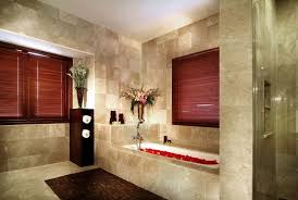Small Picture Small Bathroom Decorating Ideas 3250