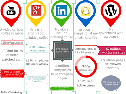 Social Media Marketing Plan Marketing Strategy And The Best Social Media For Business Plan 15