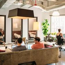 temporary office space minneapolis. Photo Of Industrious Minneapolis North Loop - Minneapolis, MN, United States Temporary Office Space E