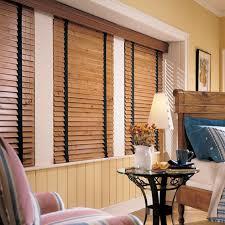 Image result for wooden blinds