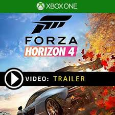Download horizon xbox for windows pc from filehorse. Buy Forza Horizon 4 Pc Xbox One Compare Prices