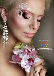 fantasy makeup ultra style biz body makeup sfx makeup costume makeup