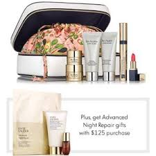 up to 300 gift card gwp with estee lauder purchase neiman marcus