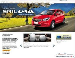 new car launches this monthSeason discountsoffers and promotions  NewsArticlesMotorists