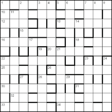 blank crossword puzzle grids printable word search grid template uboats info