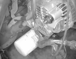 repair guides charging system alternator autozone com fig