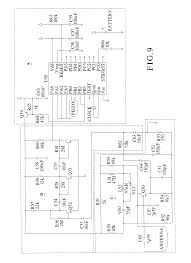 Patent us6674364 object finder patents