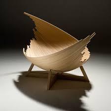 Creative furniture design Minimalist Creativechairdesigns27 The Wow Decor Creative Chair Designs Adorable Home