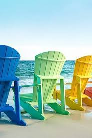 recycled plastic adirondack chairs. Adirondack Chairs \u0026 Recycled Plastic Patio Furniture