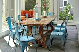 industrial antique furniture. 2) Blue Industrial Dining Chairs (Antique Finish). Ada12ca6a3d0ce3ab33b66c324f97ee1 Antique Furniture \